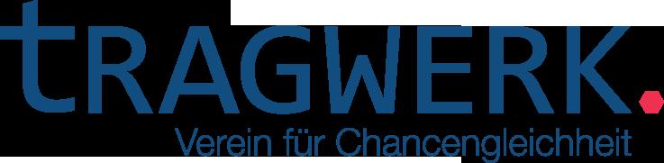 Tragwerk e.V. Ludwigsburg
