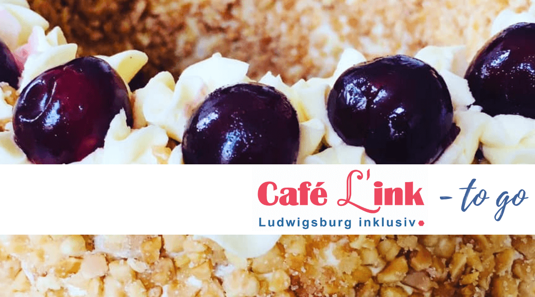 Café L'ink To Go
